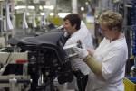 3D tisk plánuje polovina českých výrobců