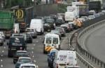 AutoSAP analyzuje nové emisní normy EU