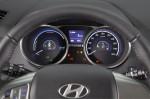 Hyundai svolá v USA milion aut kvůli pásům