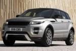 Goodyear vyhrál tendr Jaguar Land Roveru
