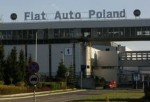 Fiat Chrysler halts output at most European plants