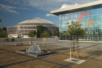 Brno wants to buy majority in Trade Fairs