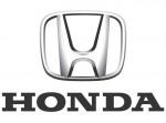 Honda investuje do revolučního simulátoru