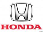 Honda mění šéfa pro střední Evropu