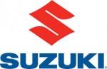 Suzuki otevřela továrnu v Indii