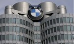 BMW searched by German prosecutors over defeat devices