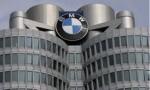 BMW svolá v Číně 200 tisíc aut kvůli airbagům