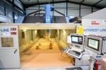 MBtech rozšiřuje výrobu prototypů v Plzni