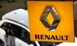 TUkas otevře největší Renault v Praze