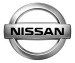 Nissan with a new communications chief for Central Europe