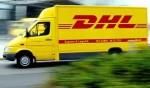 Roubíček povýšil v DHL Supply Chain