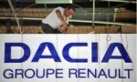 Dacia will focus on marketing as sales momentum stalls