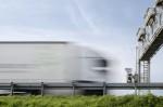 Německo vrací úder Rakousku za zákaz objíždění dálnic