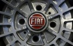 Fiat offices raided in diesel-emissions investigation