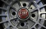 Český Fiat s novu tiskovou mluvčí