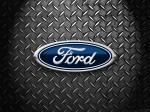 Ford of Europe má ředitelku pro Smart Mobility