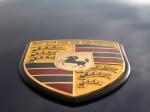 Automobilka Porsche zvýšila zisk o 16 %