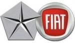 Fiat Chrysler svolá přes milion aut do servisu