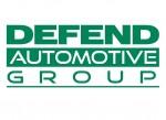 Defend Group má nového majitele