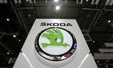 VW's Skoda and Tata end cooperation talks