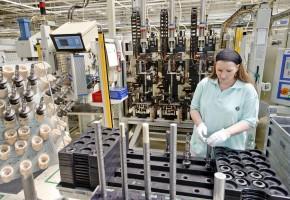 Nezaměstnanost už nemá kam klesat, přijde útlum ekonomiky?