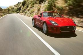 Jaguar Land Rover má dohodu se Slovenskem