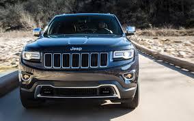 Fiat Chrysler svolává auta kvůli hackerům