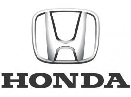 Honda: 100 miliónů vyrobených automobilů