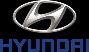 Hyundai first-quarter profit dips 12%