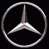 Mercedes sales rise 19% in June on China