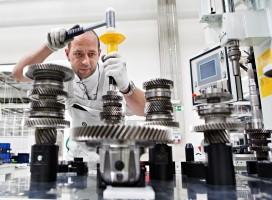VW svolává v Rusku škodovky s převodovkou DSG7