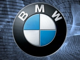 BMW second-quarter profit rises nearly 8%