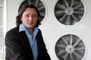 Škoda chce příští rok faceliftovat Citigo