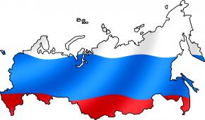Ruský trh s auty v květnu opět klesl