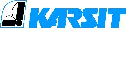 Karsit chce expandovat v Jaroměři