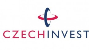 CzechInvest: use EU Money to implement technology and R&D