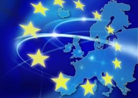 Registrace aut v Evropě rostly v březnu o 11 %