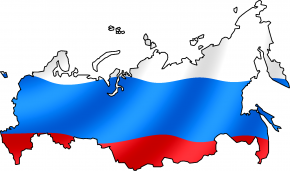 Rusko: prodej aut v 1. čtvrtletí klesl o 17 %