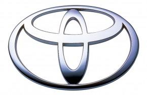 Toyota prodala za pololetí v Evropě přes 450 tisíc aut