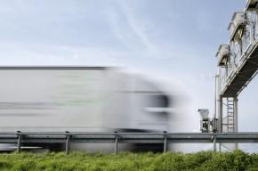 Import nákladních aut s novým šéfem
