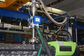 Witte začne vyrábět kliky do aut v Ostrově