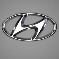 Hyundai: po odečtení reexportů jsme dvojka my