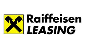 Raiffeisen-Leasing  se ziskem 245 milionů Kč