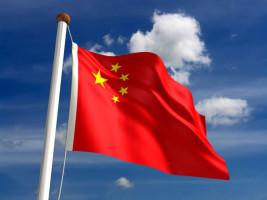 Prodej aut v Číně rostl nejrychleji za 3,5 roku