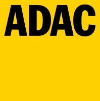 Volkswagen chtějí žalovat spotřebitelé i ADAC