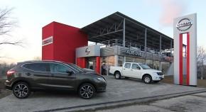 Honda, Nissan, Mazda expand recalls over Takata airbag flaw