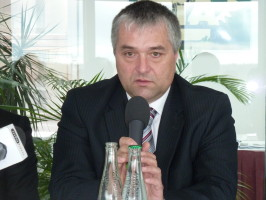 Pokorny: EU emission standards change too fast
