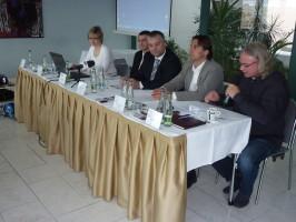 SOVA: ČOI musí zkontrolovat stáčírny tachometrů