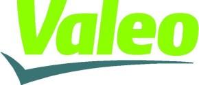 Valeo má nové motorky, stěrače a světlomety