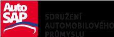 AutoSAP: v prvním pololetí bylo zaregistrováno 152 959 aut
